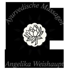 Ayurvedische Massagen Angelika Weishaupt